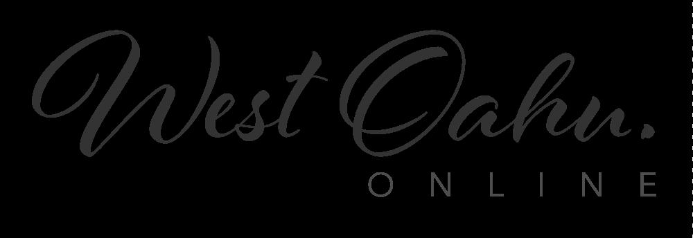 West Oahu Online